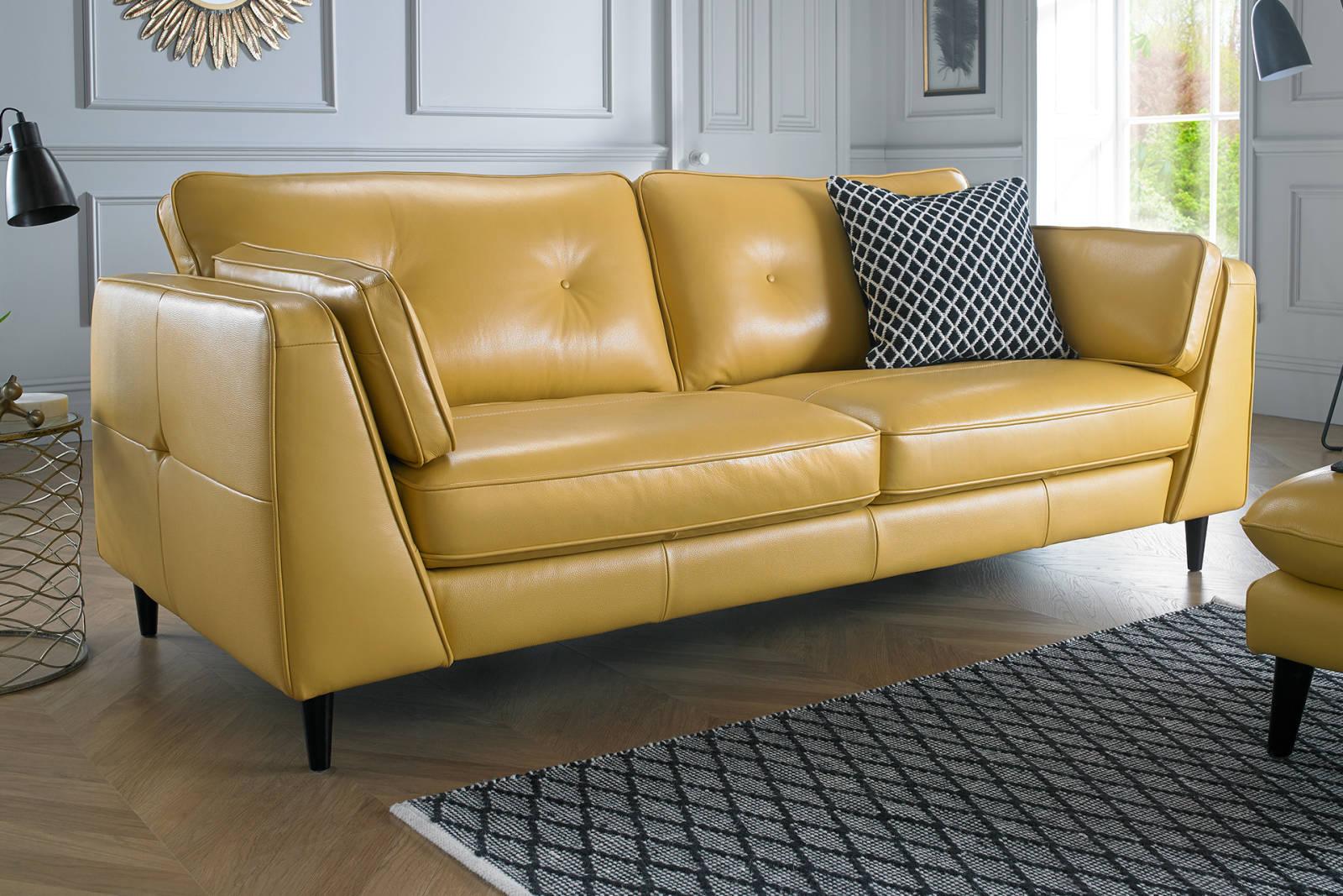 Sofa Short Delivery Reversadermcreamcom