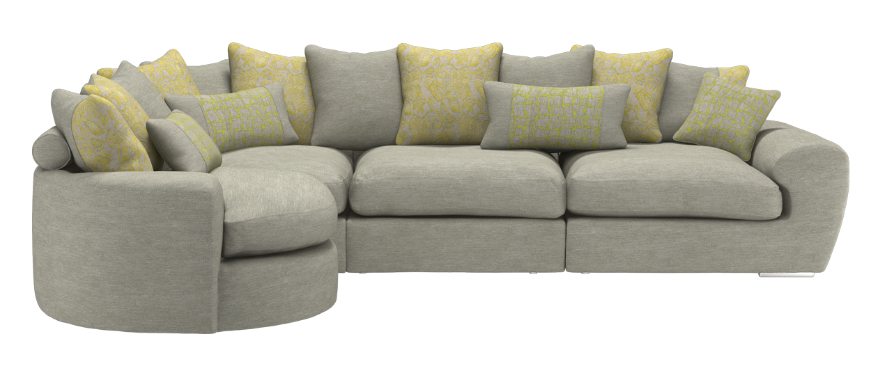 Chair Seat Cushions Uk picture on Chair Seat Cushions Ukmilanese with Chair Seat Cushions Uk, sofa 216e49577560ab9f182bea91bfef5581